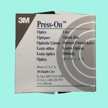 PRISMA PRESS-ON