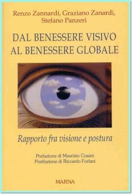 DAL BENESSERE VISIVO AL BENESSERE GLOBALE